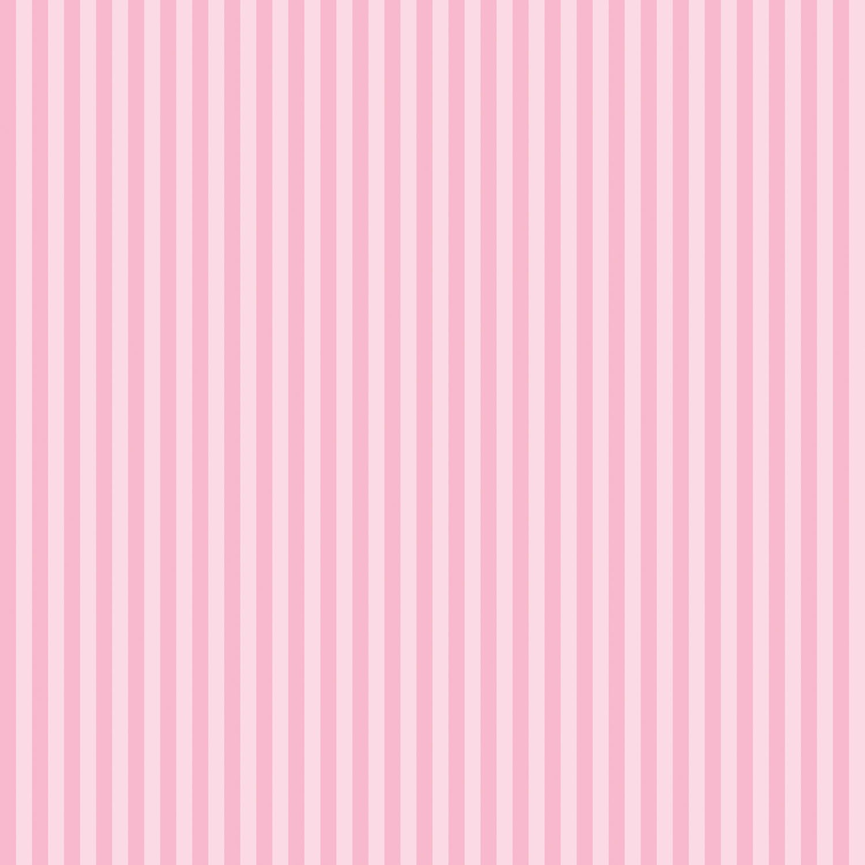 pink stripe wallpaper wallpapersafari