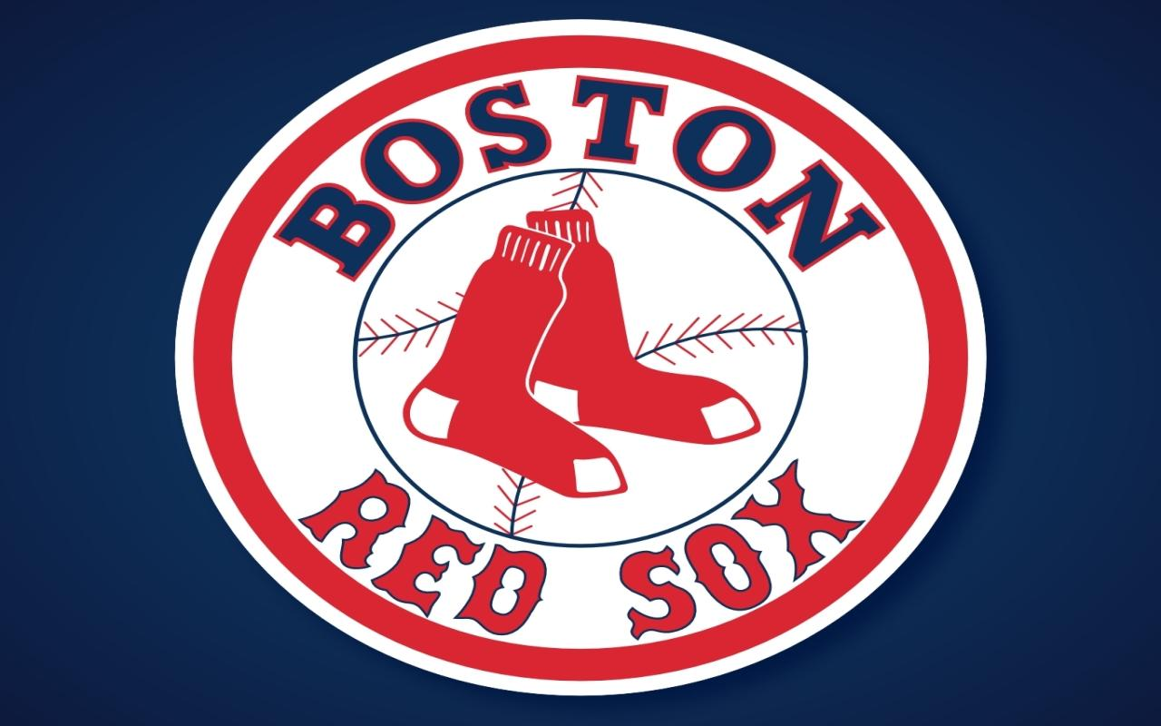 New Boston Red Sox background Boston Red Sox wallpapers 1280x800