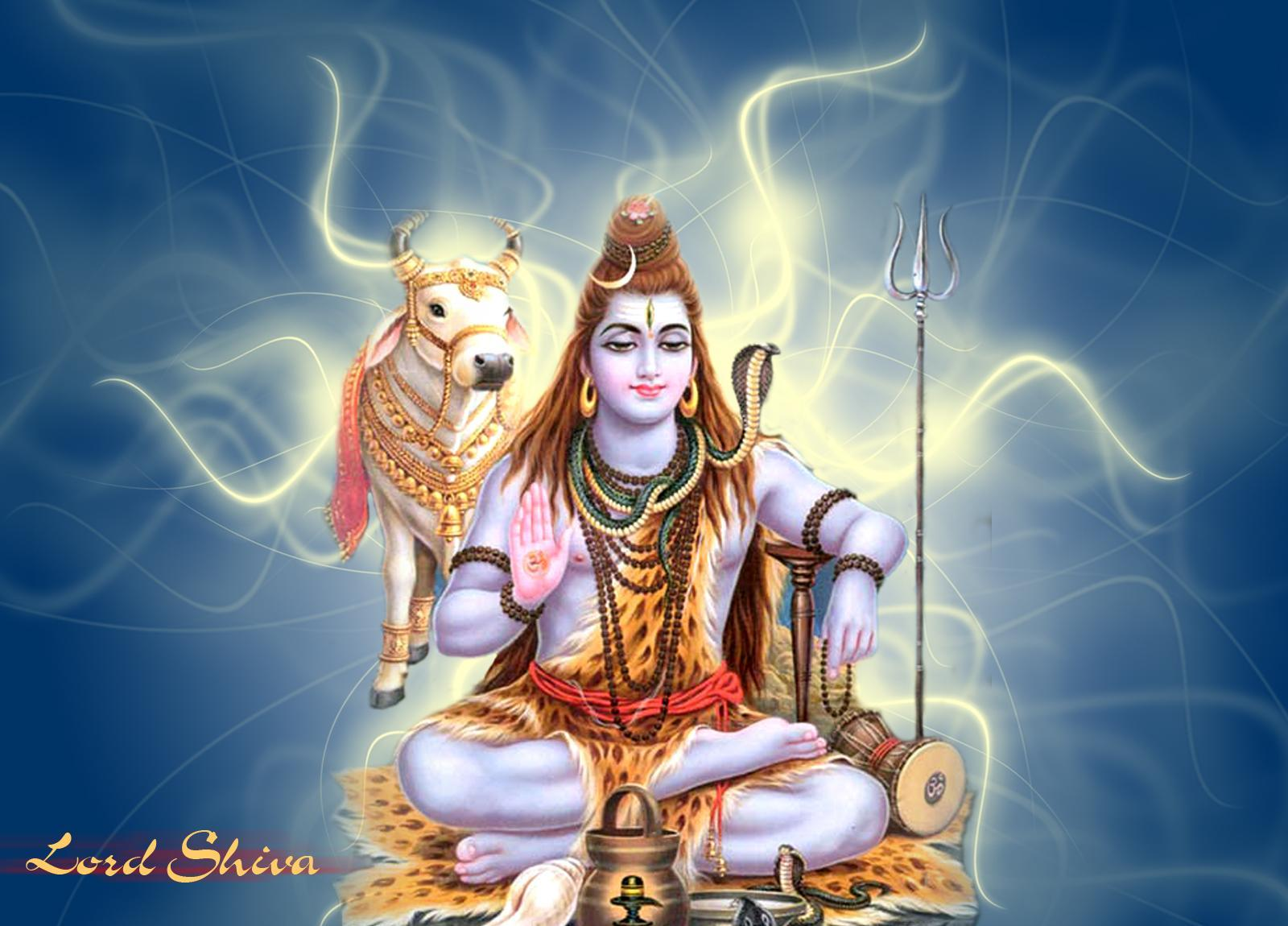 Wallpapers Hindu God Shiva Wallpaper Lord Shiva Gets Angry 1600x1150