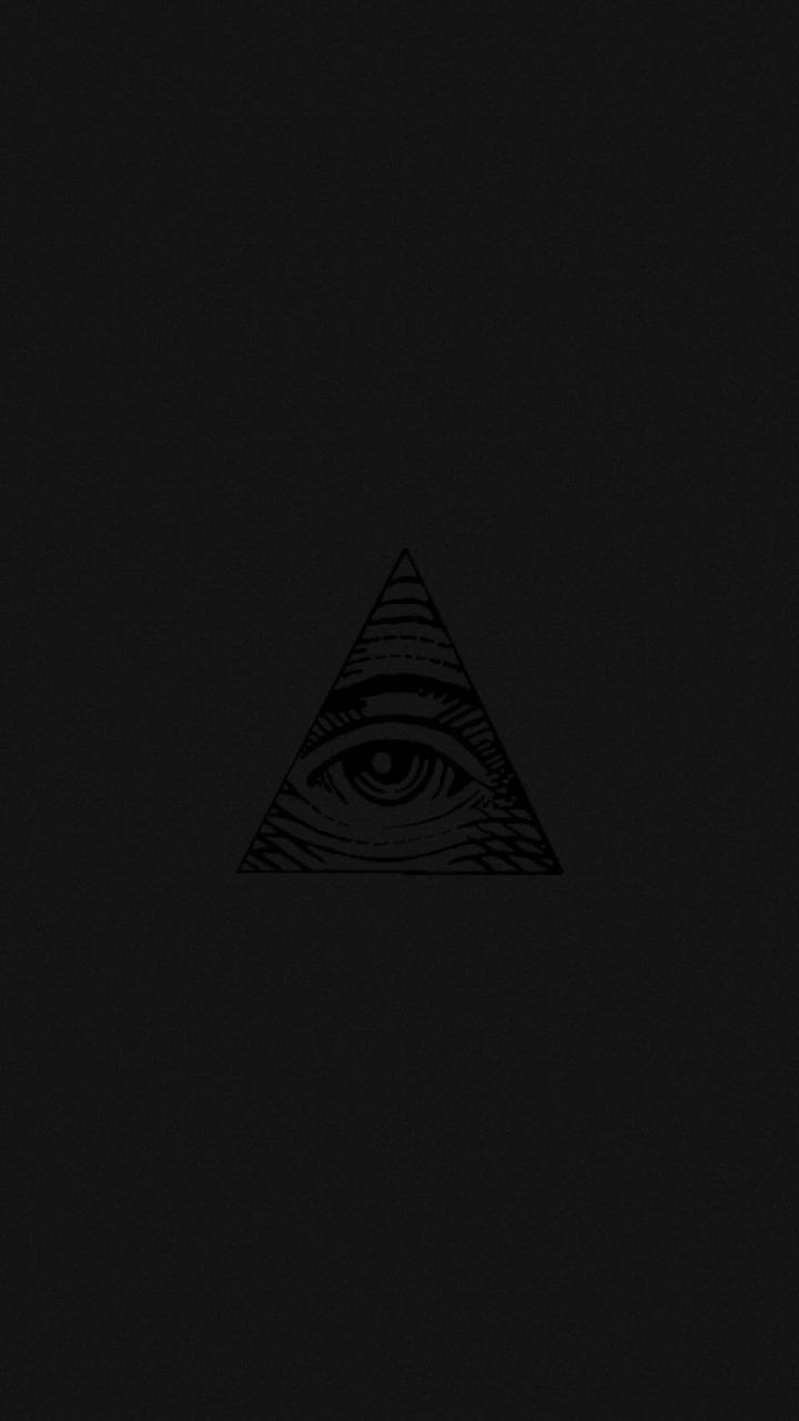 illuminati symbol wallpaper 1920x1080 - photo #21