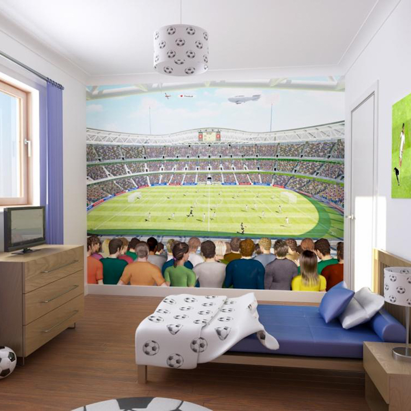 Home Search results for Wall Murals Photo Wallpaper Uk 800x800