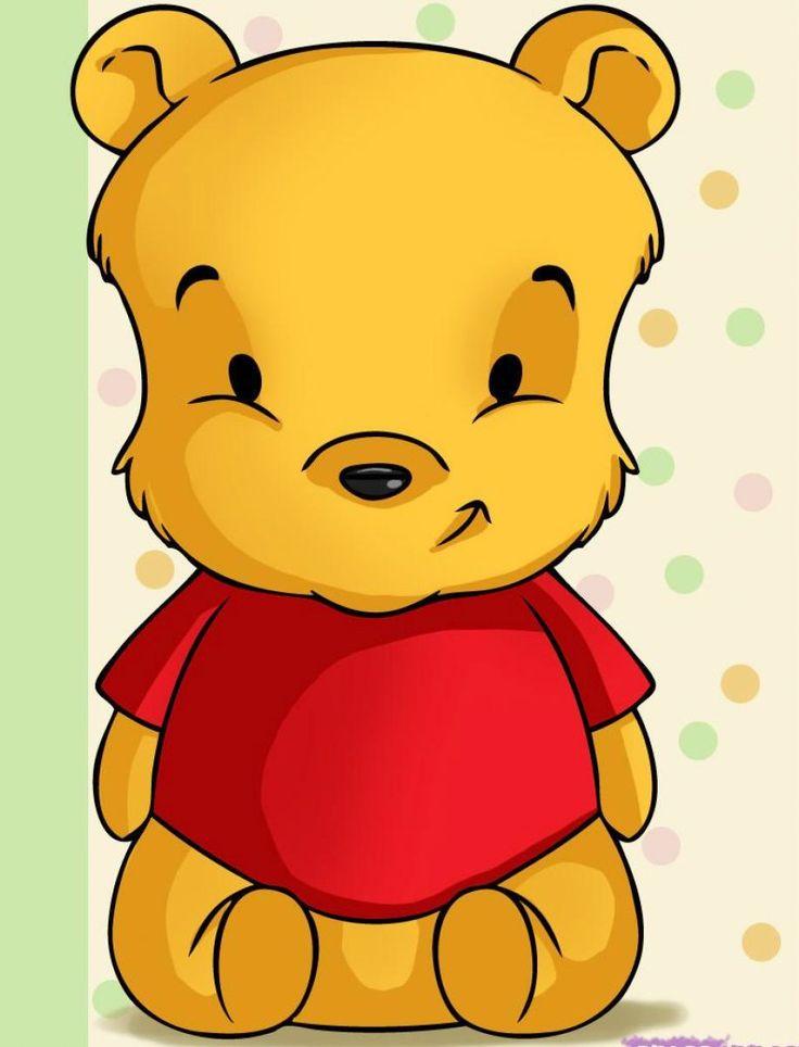 Cartoon Characters Pictures : Cute cartoon character wallpaper wallpapersafari