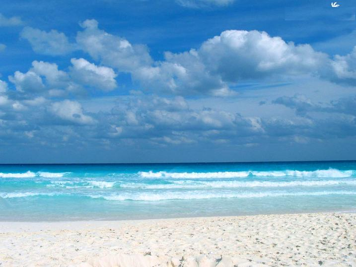 Beach Wallpapers Beautiful Desktop Wallpapers Caribbean Beach 717x538