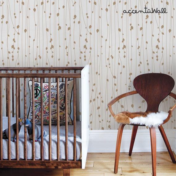 Removable Wallpaper wallpaper 570x570