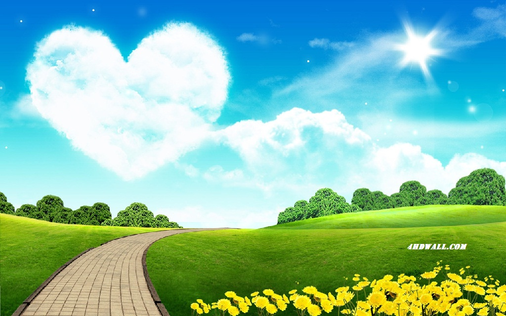 Cute Laptop Hd Wallpapers 1024x640PX For Laptops 1024x640