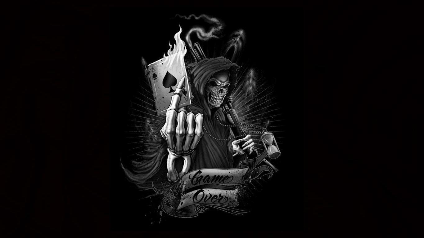 grim reaper 8 smoke grim reaper 9 smoke grim reaper 10 smoke grim 1366x768
