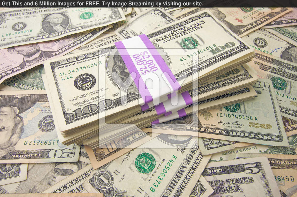 Cash Stacks Wallpaper Money Stacks Wa...