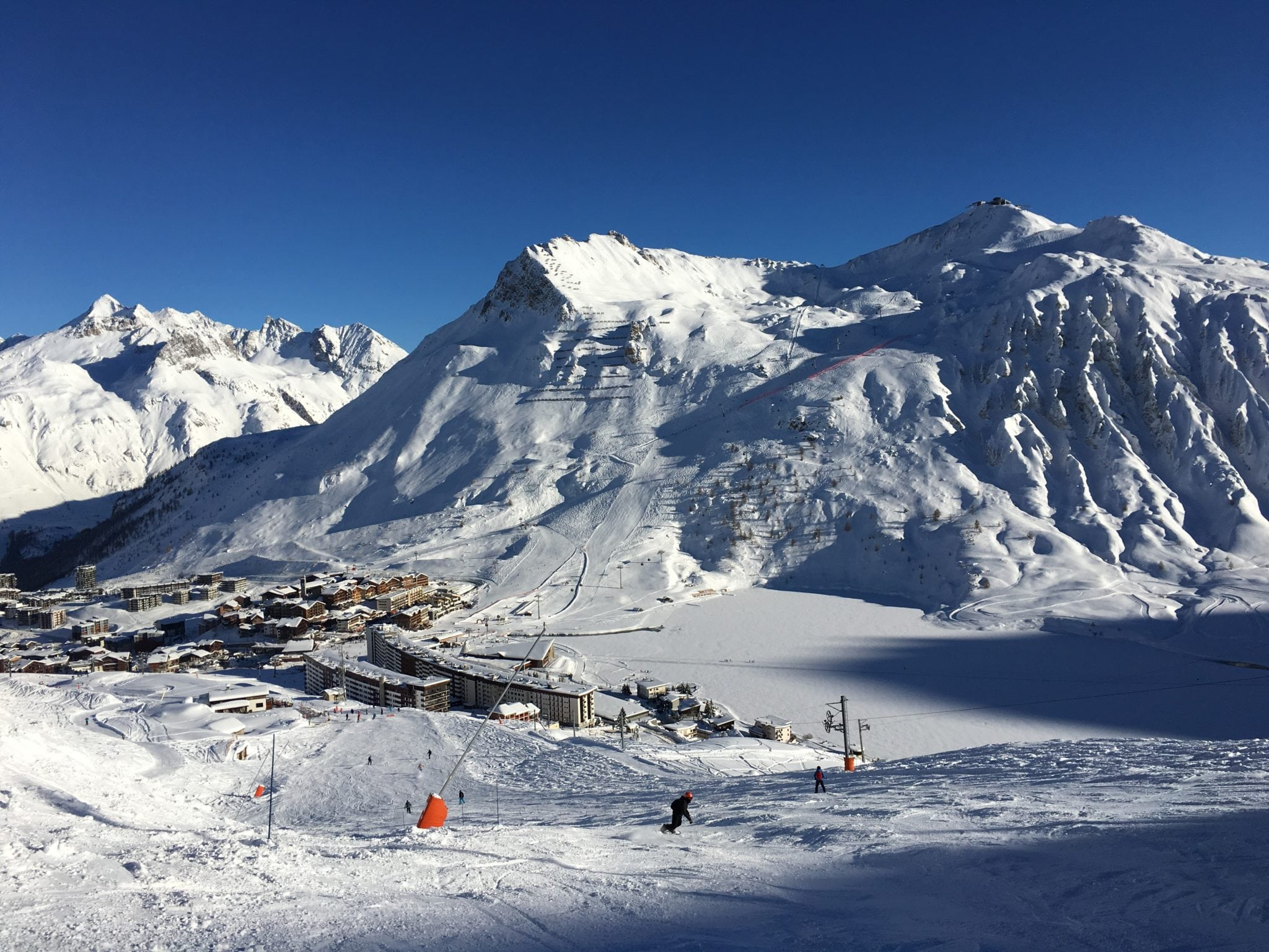 An Insiders Guide to Skiing Tignes   New Generation Ski School 2048x1536