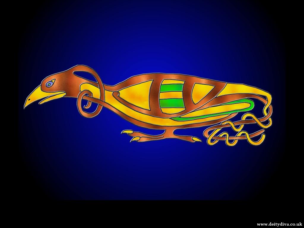 Celtic Pagan Web Graphics Graphic Art Tubes Presets Wallpaper Contact 1024x768