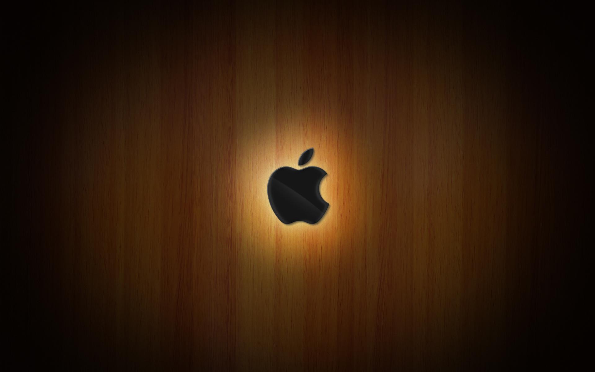 apple mac wallpapers wallpaper inspiring 1920x1200 1920x1200