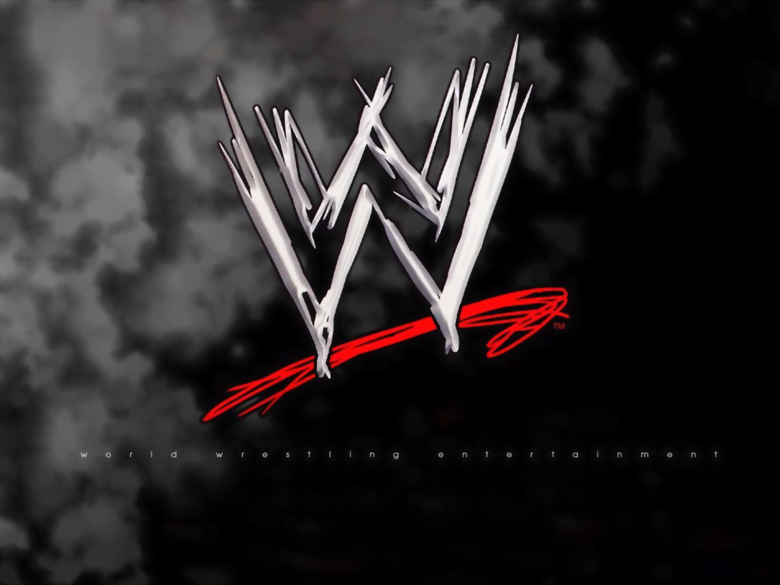 WWE logo wallpapers WWE SuperstarsWWE wallpapersWWE 1600x1200