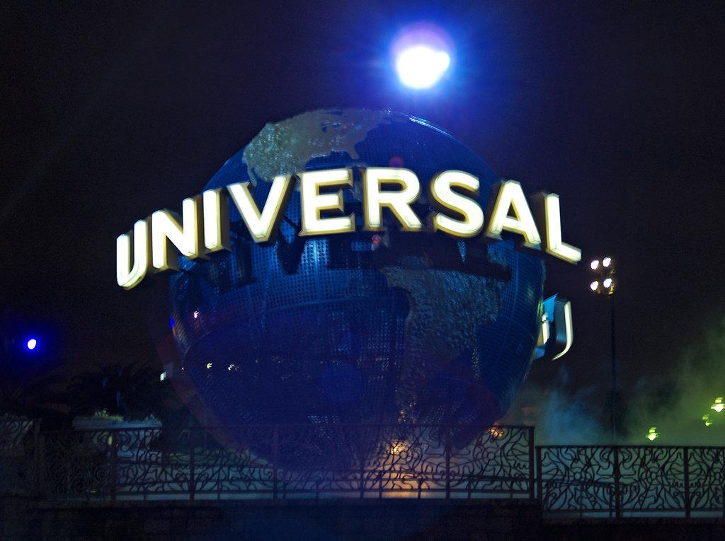 Universal Logo 2013 Wallpaper Universal studios orlando 51 1024x765