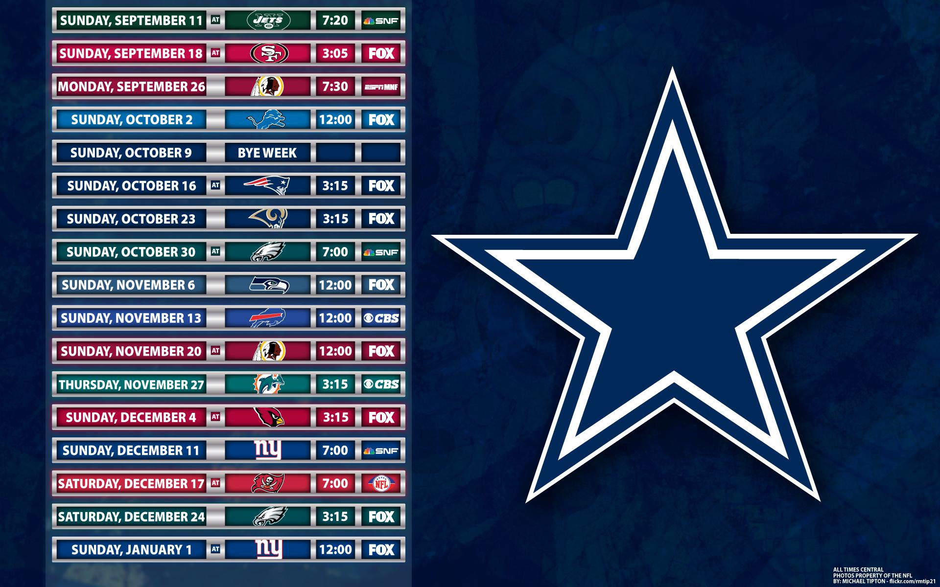 Pink Dallas Cowboys Logo Wallpaper Cowboys dallas wallpaper 1920x1200