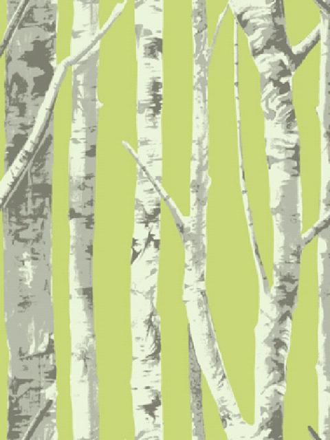 Seabrook Wallpaper Eco Chic httpwwwbriskshoppingcomindexphp 480x640