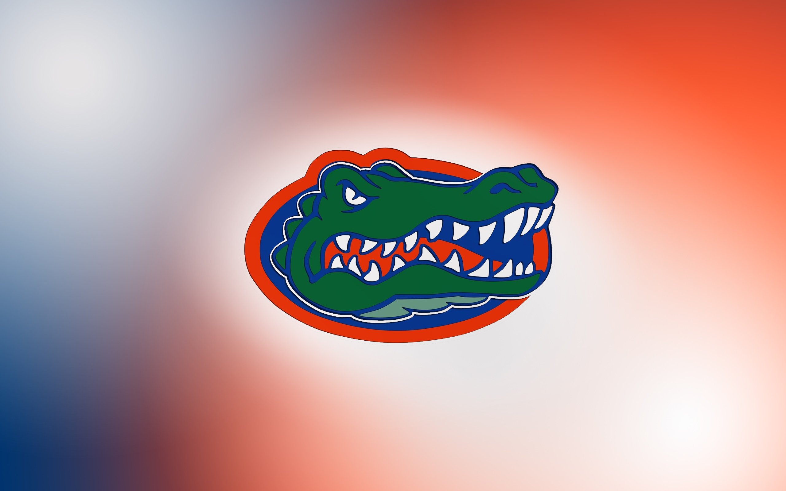 FLORIDA GATORS college football wallpaper background 2560x1600