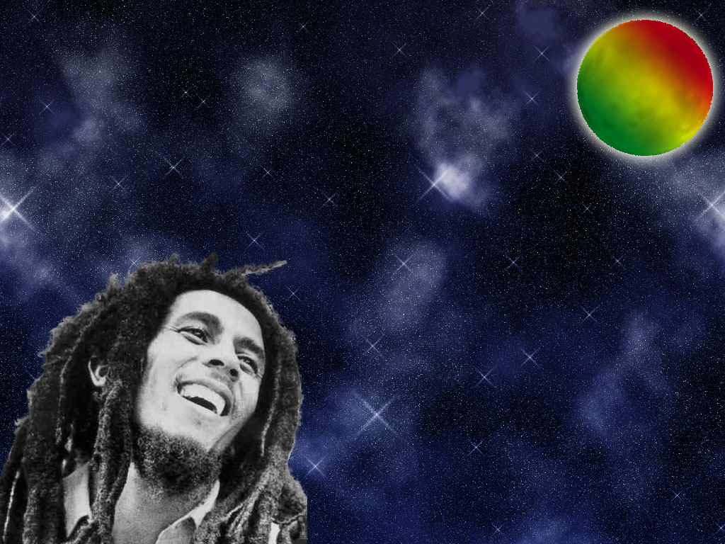 Bob marley Wallpapers. Photos, images, Bob marley pictures (15599)