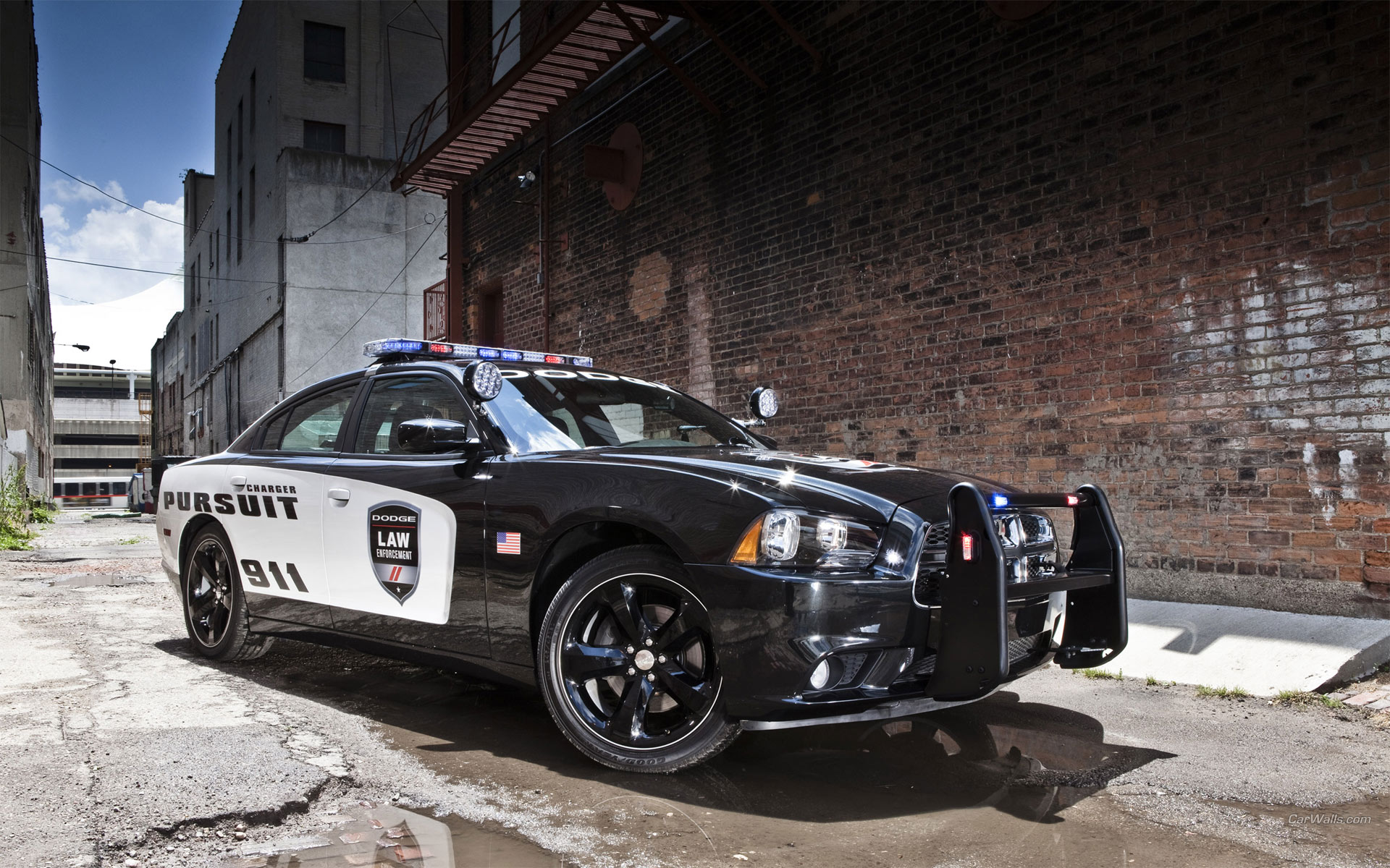 previous wallpaper dodge charger next wallpaper dodge charger 1920x1200