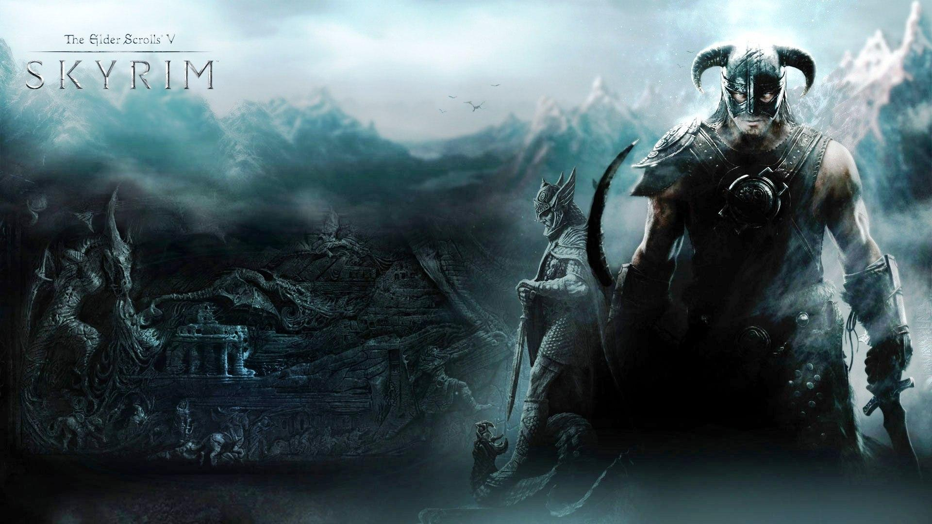 best gaming wallpapers HD 1920x1080