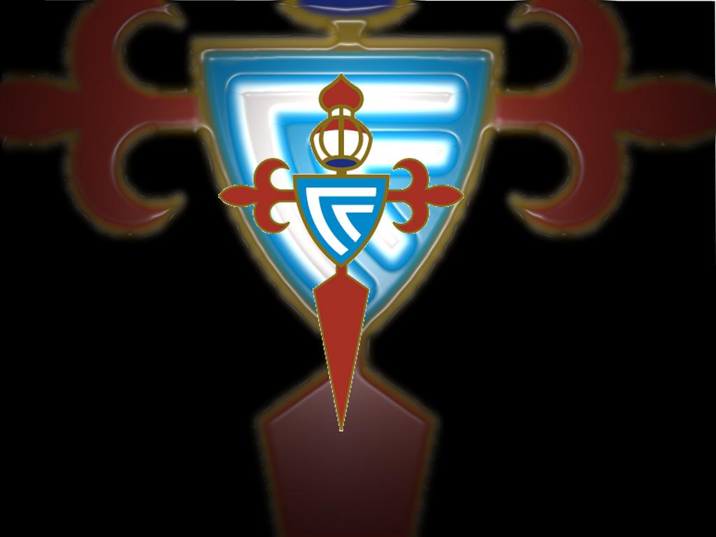 Celta de Vigo Wallpaper 9   1024 X 768 stmednet 1024x768