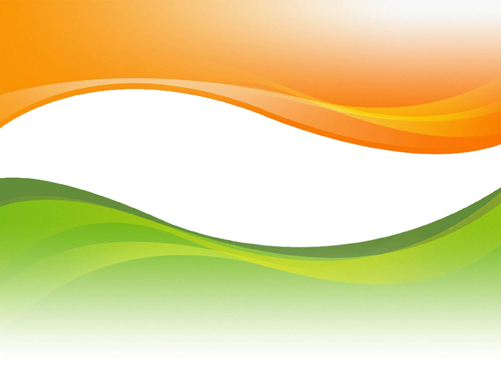 Indian Flag Wallpapers HD Wallpapers Backgrounds Indian Flag 1600x1216