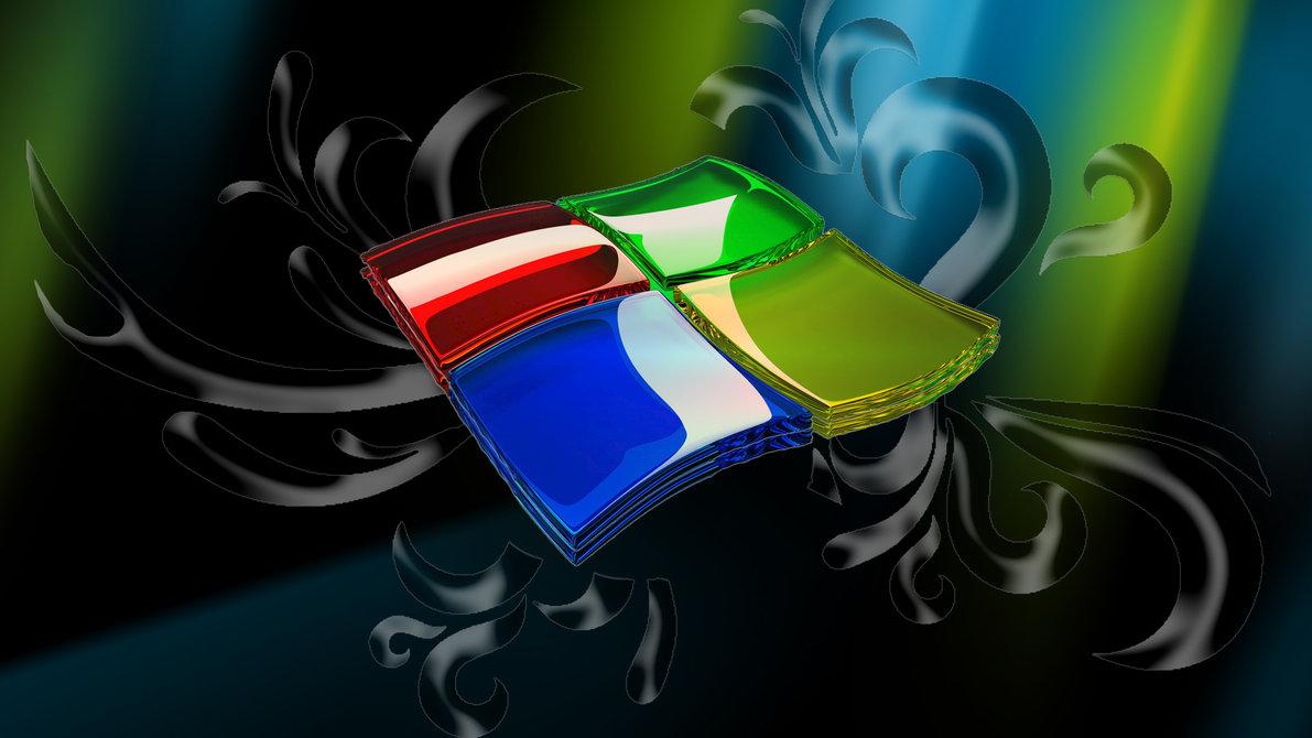 Animated Wallpaper Windows 7 Live Wallpaper 1191x670