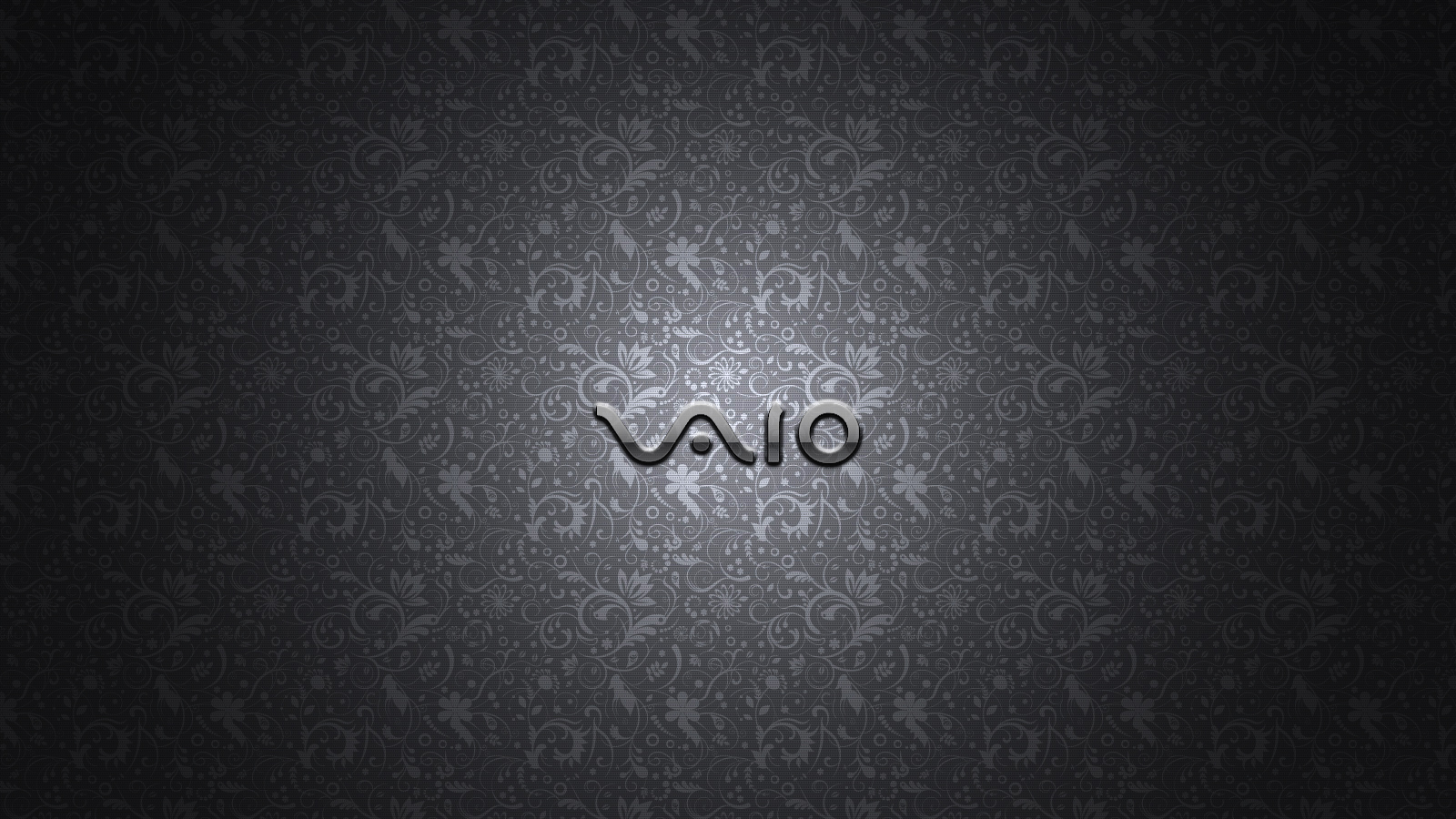 vaio wallpapers hd vaio wallpapers hd vaio wallpapers hd vaio 1600x900