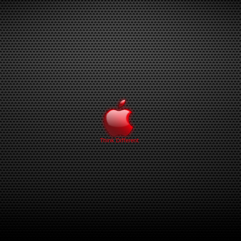 Apple Logo iPad iPad 2 Wallpapers Beautiful iPad iPad 2 1024x1024