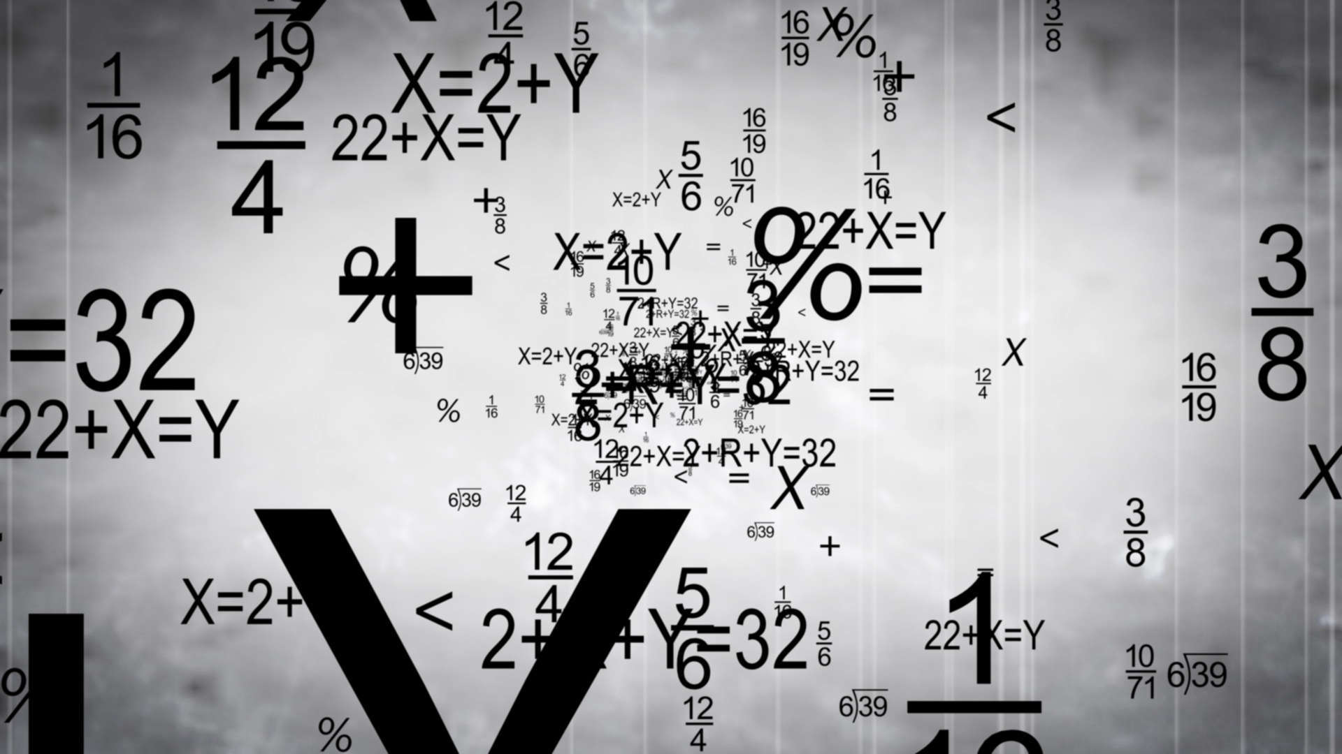 Math Desktop Wallpapers   Top Math Desktop Backgrounds 1920x1080