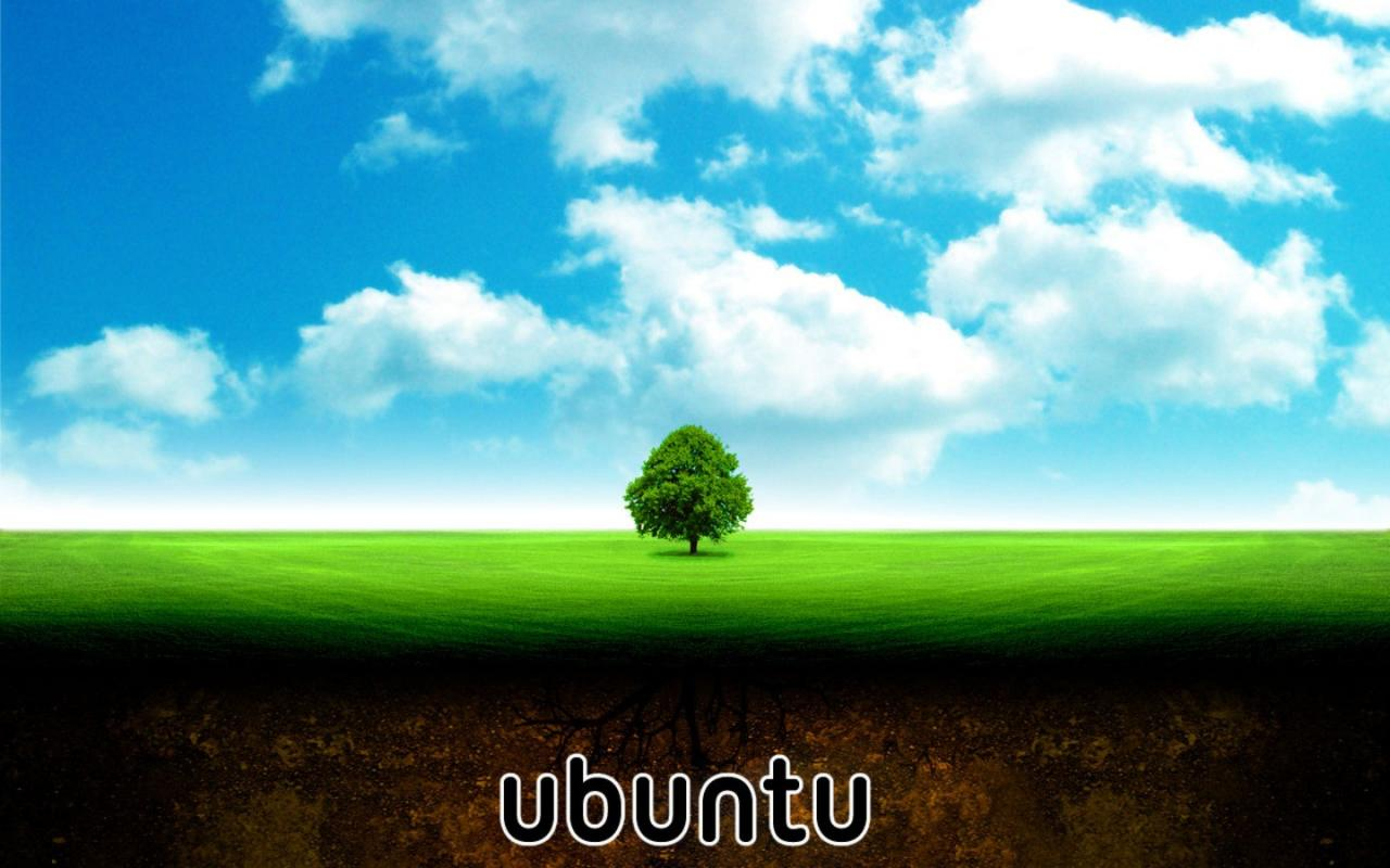 linux ubuntu best widescreen background awesome HQ Wide 1610 1280x800