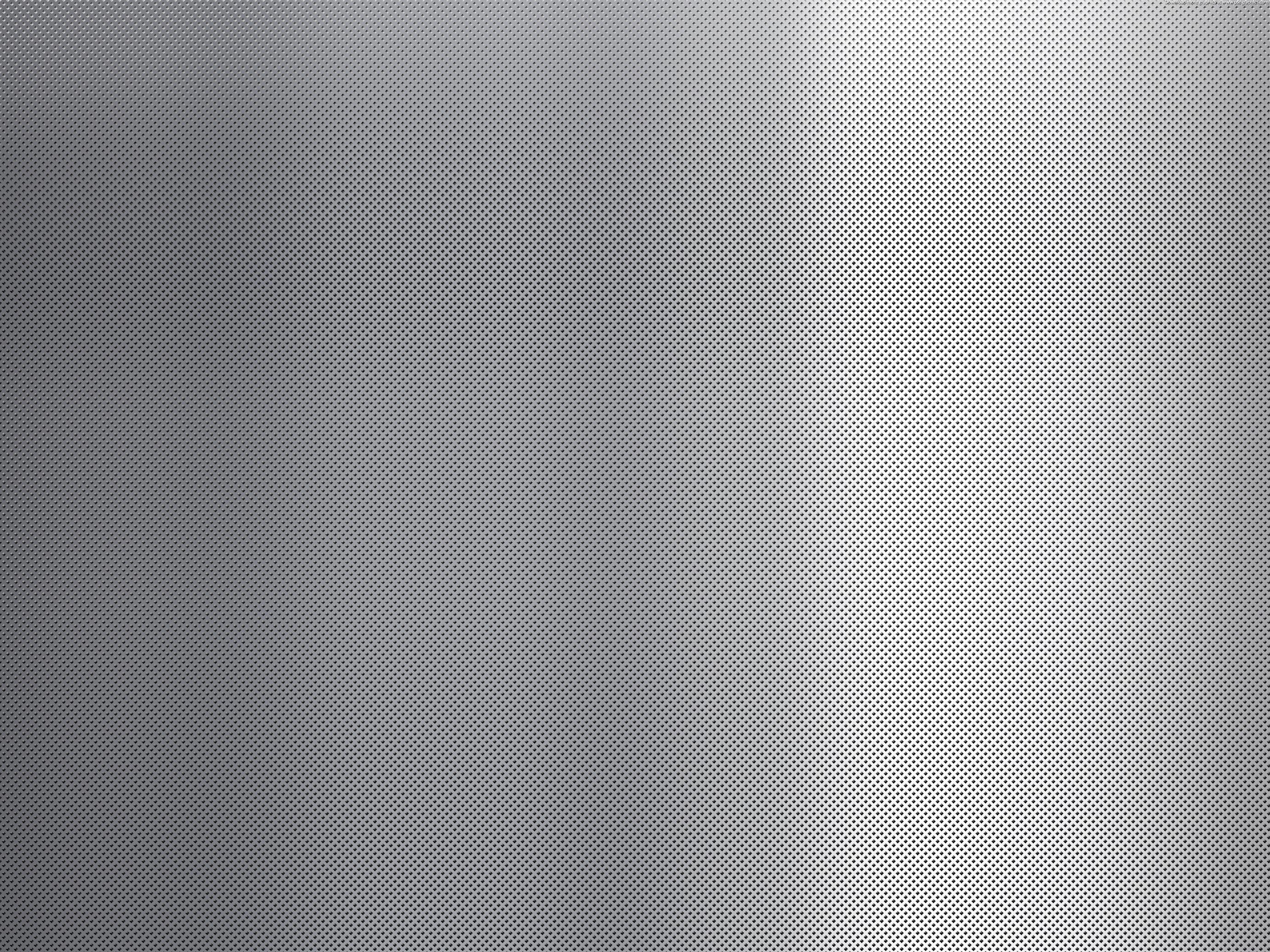 aluminum texture background download aluminum texture background 2763x2072