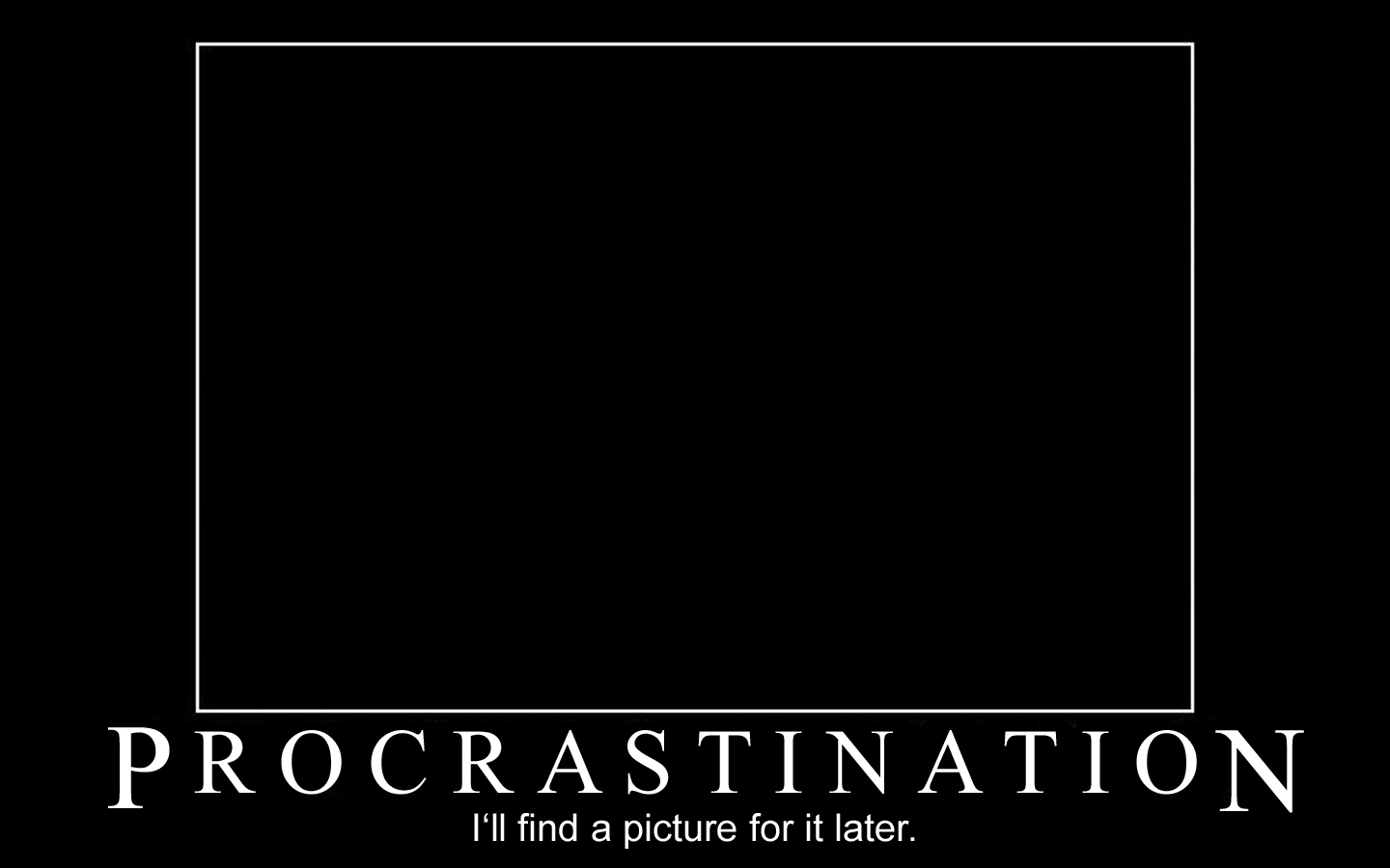 <b>Funny Backgrounds</b> HD Group (91 )