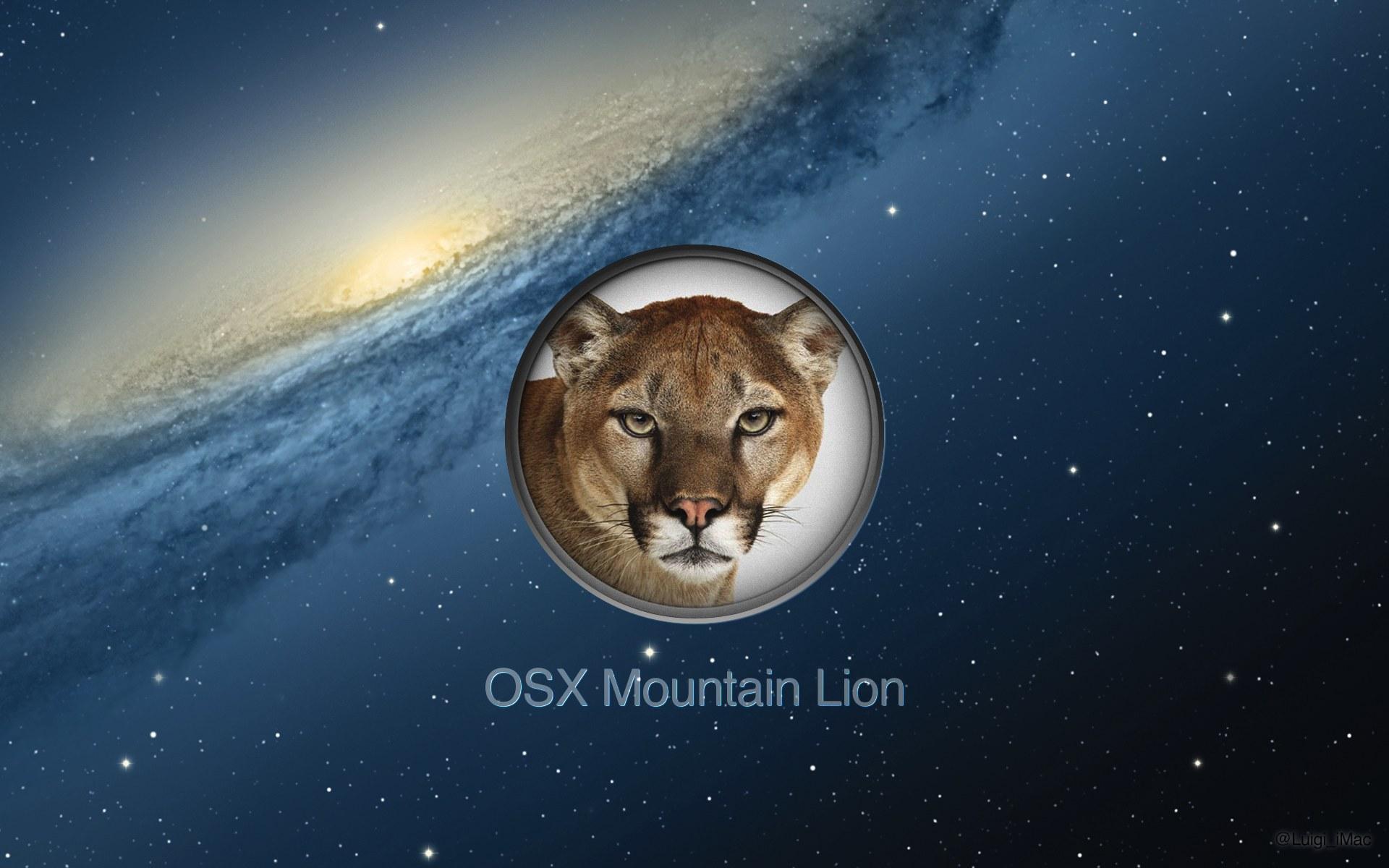 Great Wallpaper Mountain Mac Os - o6q98h  You Should Have_791521.jpg