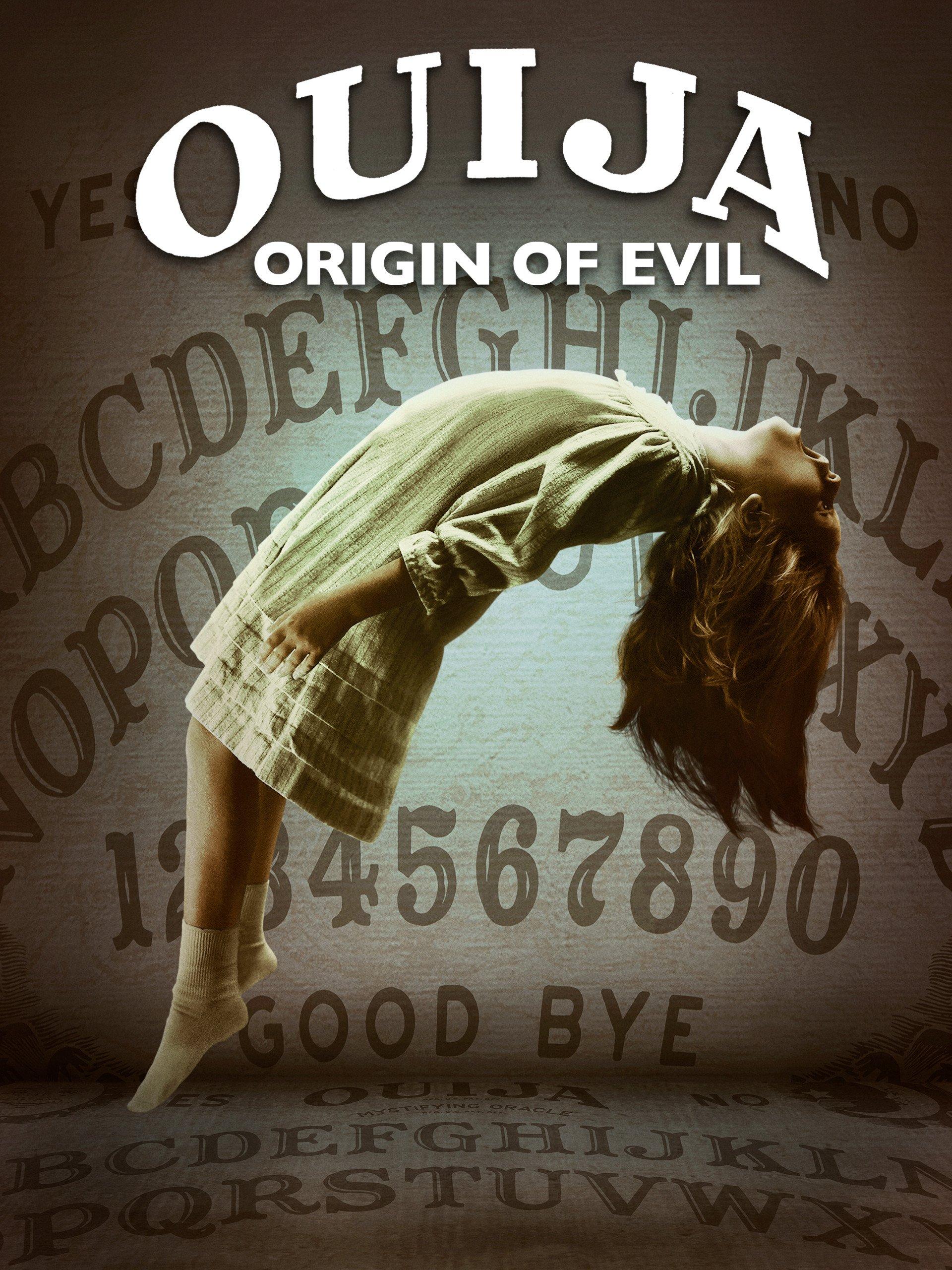 Watch Ouija Origin of Evil Prime Video 1920x2560