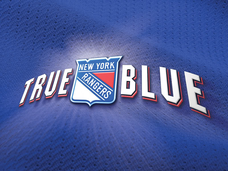 New York Rangers Wallpaper Graphics Wallpaper Images for Myspace 800x600