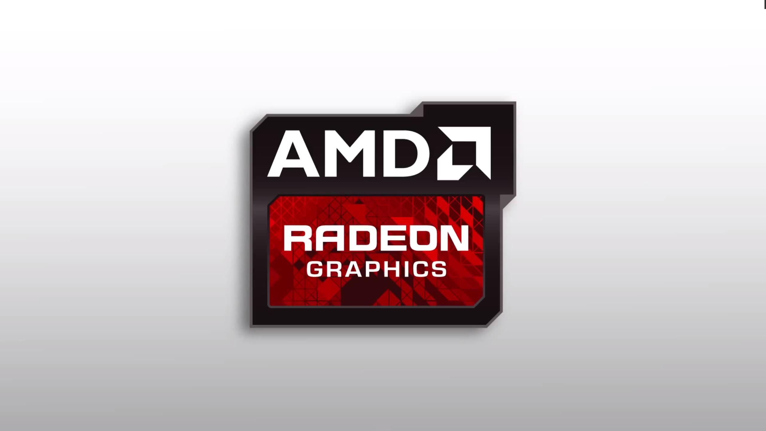 AMDs Next Generation Hawaii GPU To Cost Below 600 US   Should NVIDIA 2560x1440