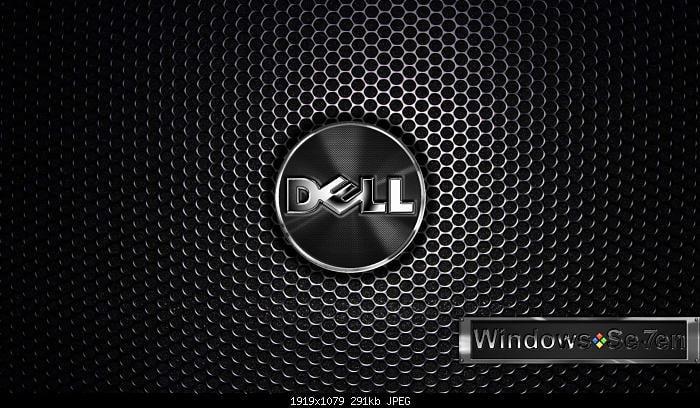 Papel De Parede Dell G3: Dell Wallpaper Windows 10