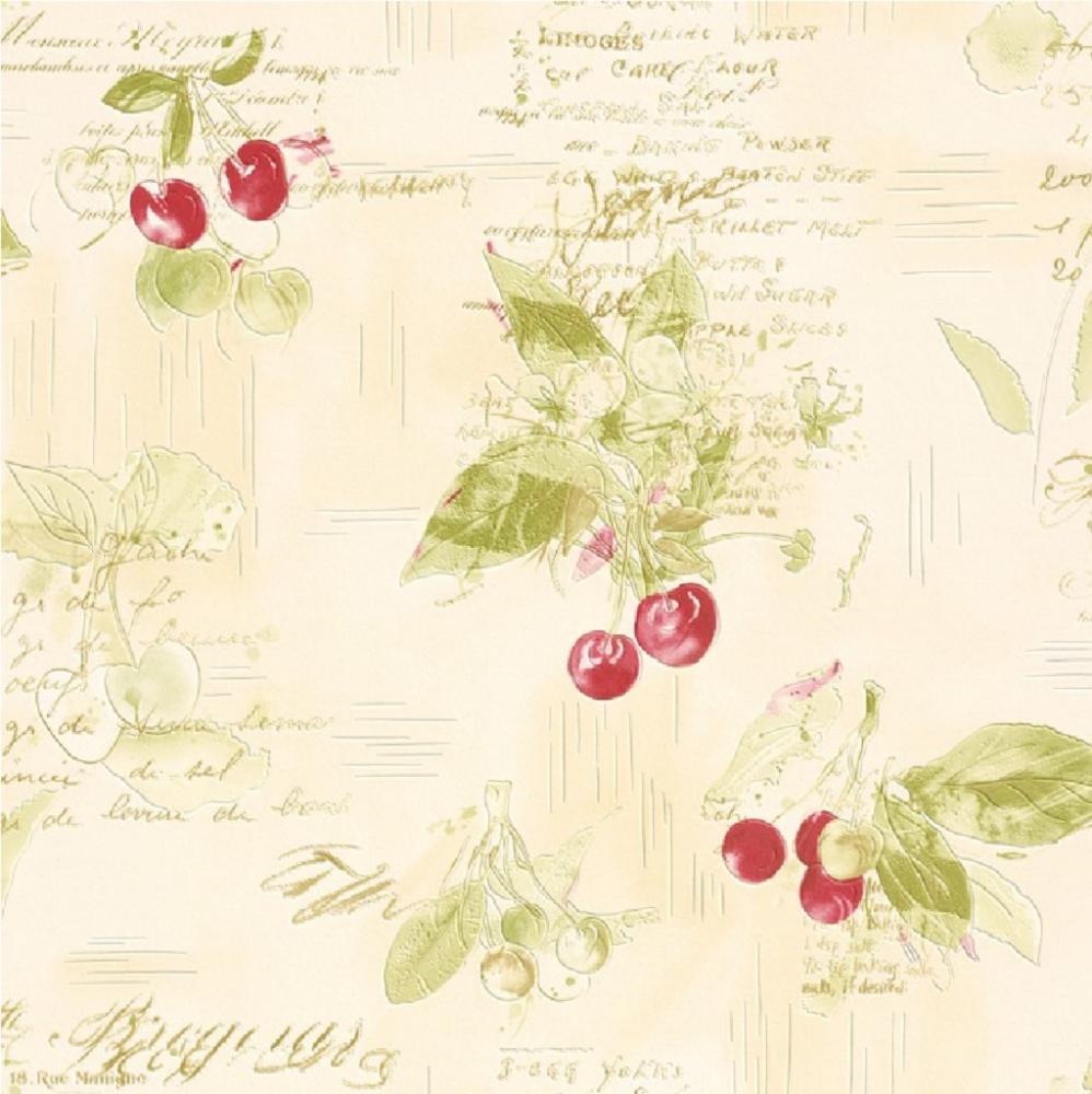 vinyl wallpaper kitchen 2015   Grasscloth Wallpaper 998x1000