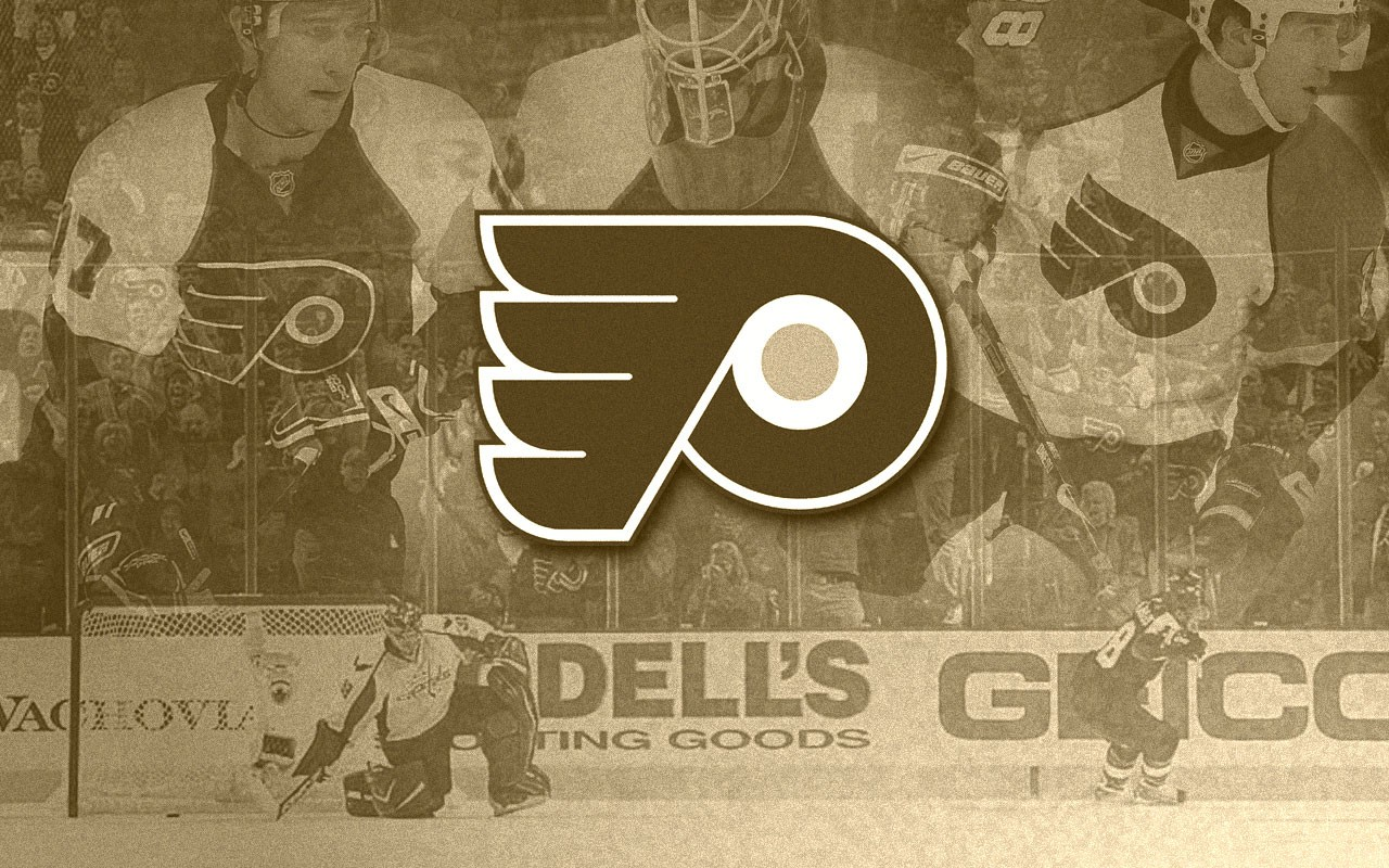 Philadelphia Flyers Wallpaper Image Group 47 1280x800