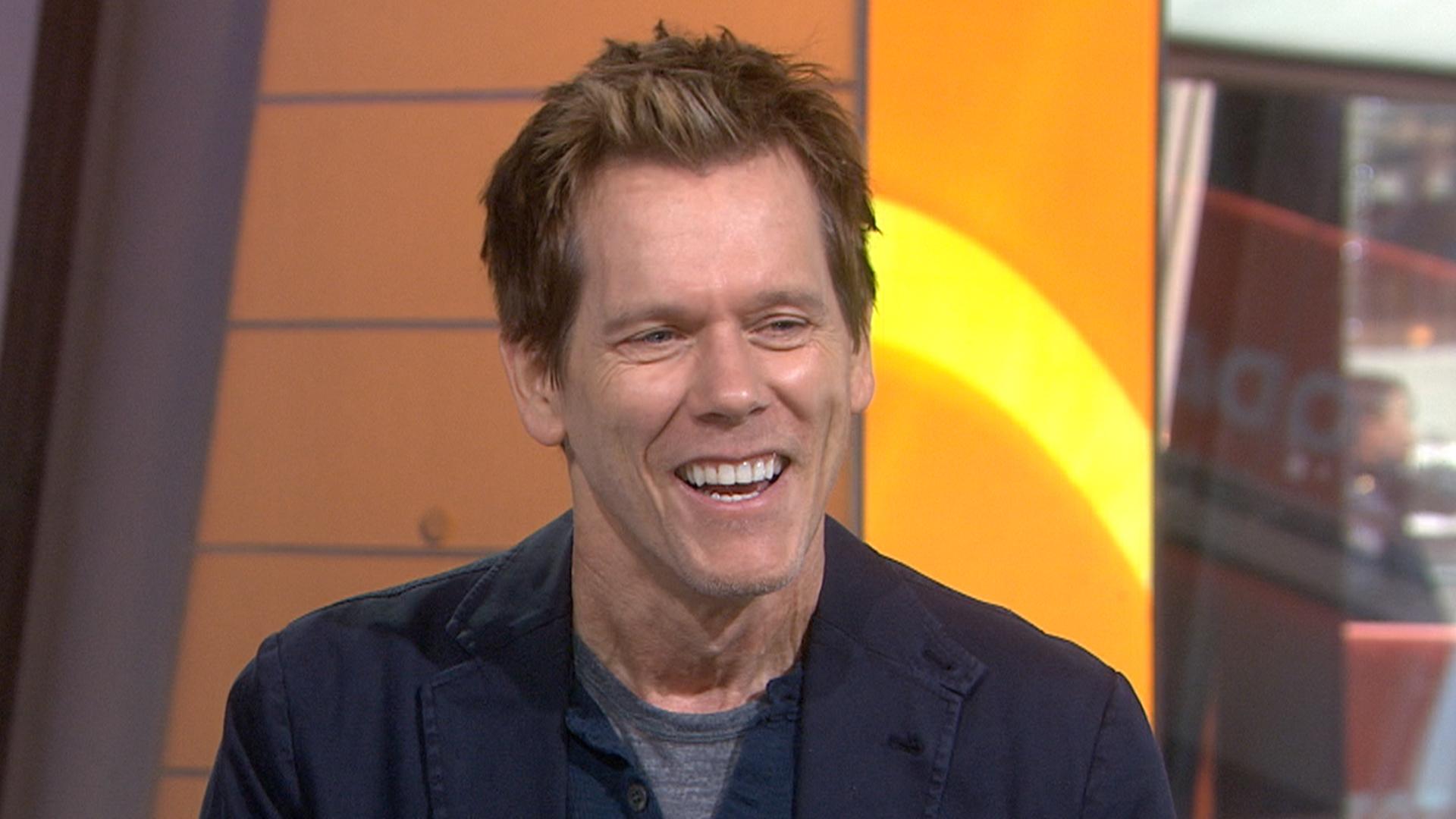 Kevin Bacon I had fun reenacting Footloose scene   TODAYcom 1920x1080