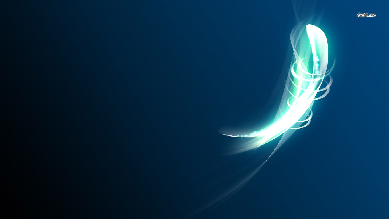Download Feather wallpaper Desktop Backgrounds Photos in HD High 1366x768