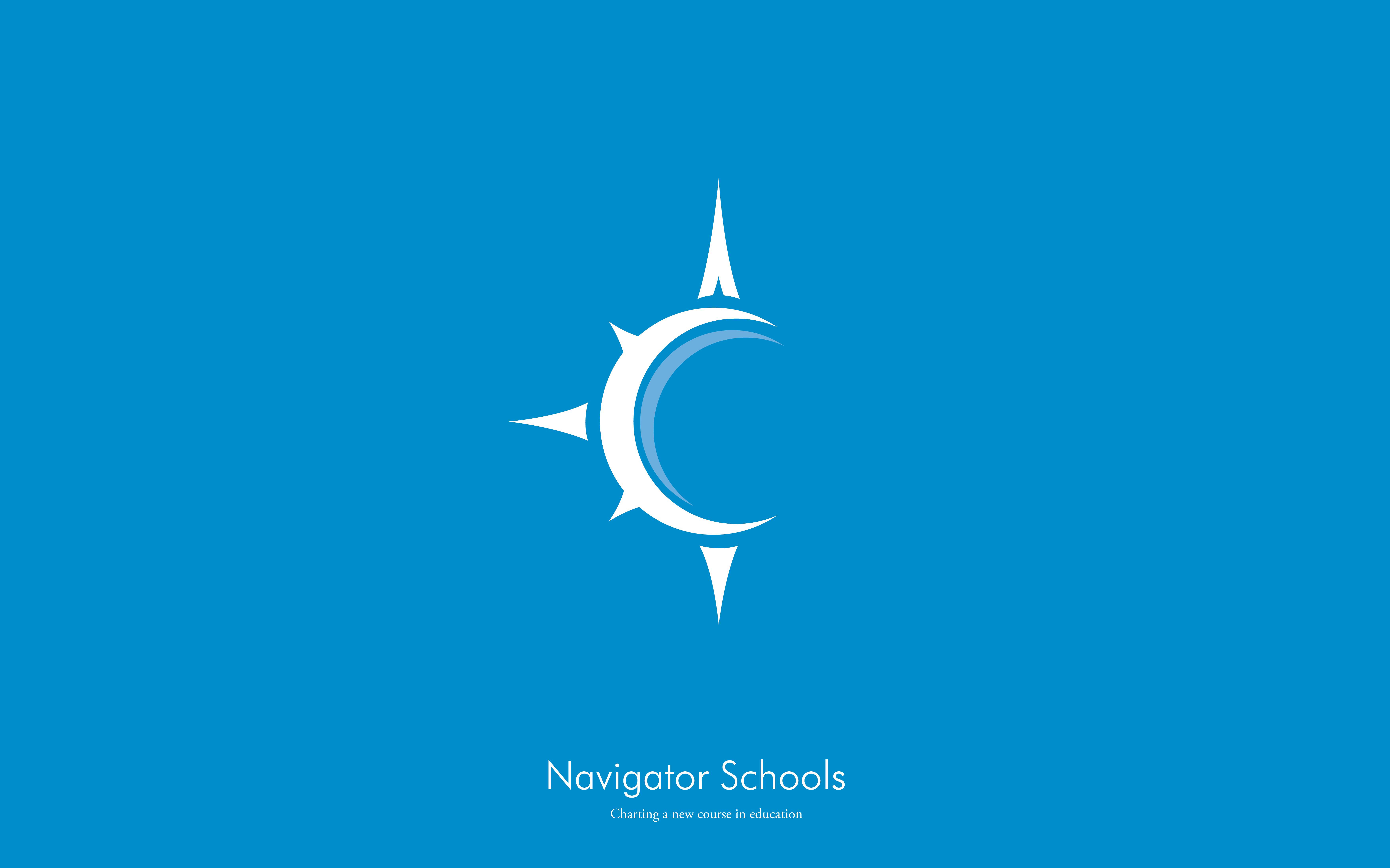 Wallpaper   Miscellaneous   Navigator Schools 7001x4375