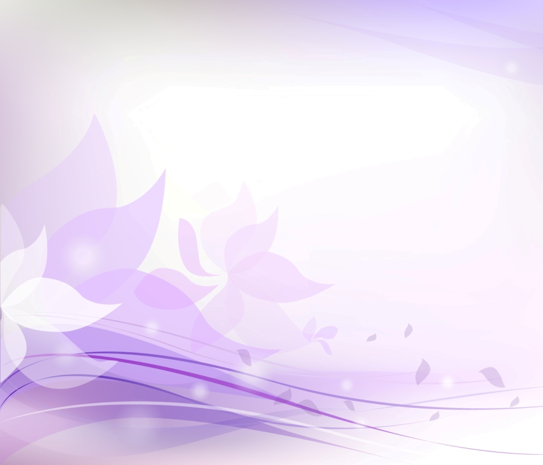 Light Purple Wallpaper Wallpapersafari