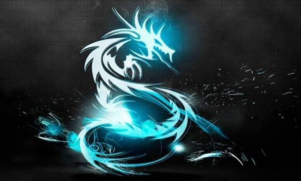 800x480 AbstractDragon   Smartphone Wallpaper Gallery 600x360