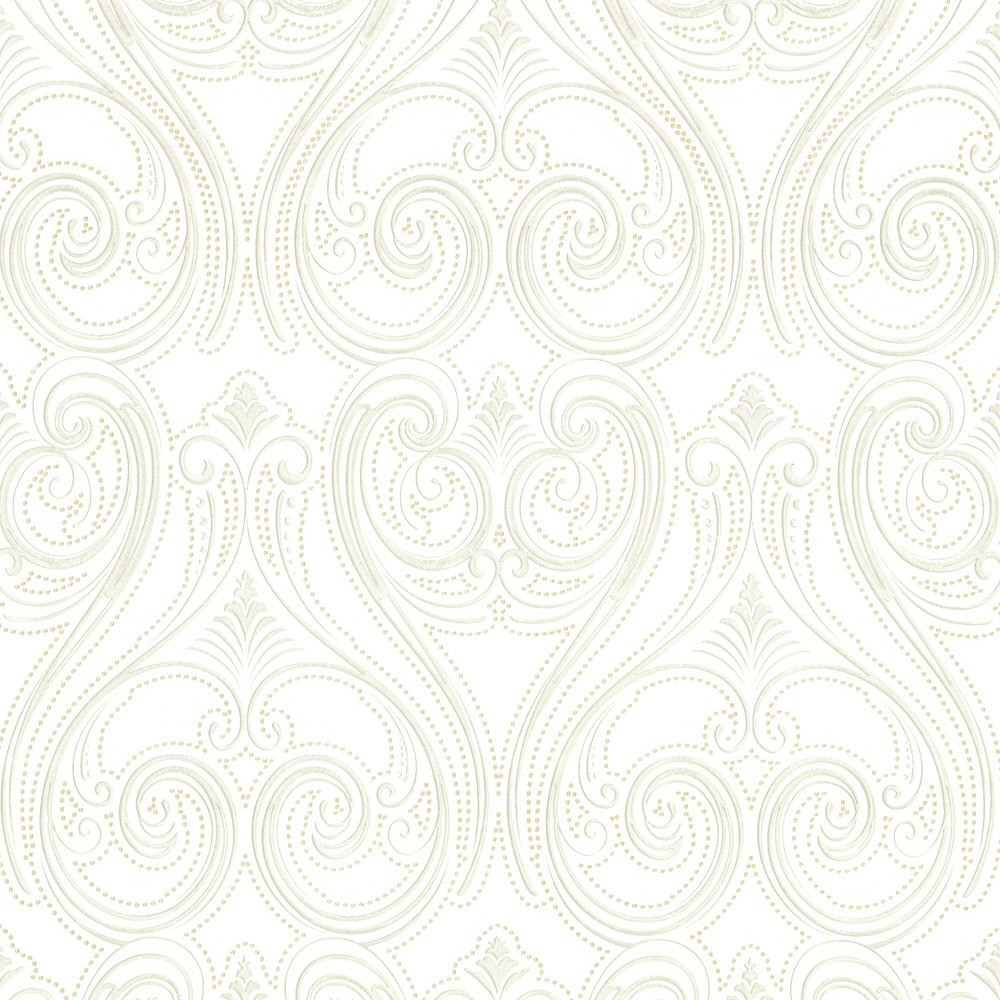 all belgravia decor view all wallpaper view all patterned wallpaper 1000x1000