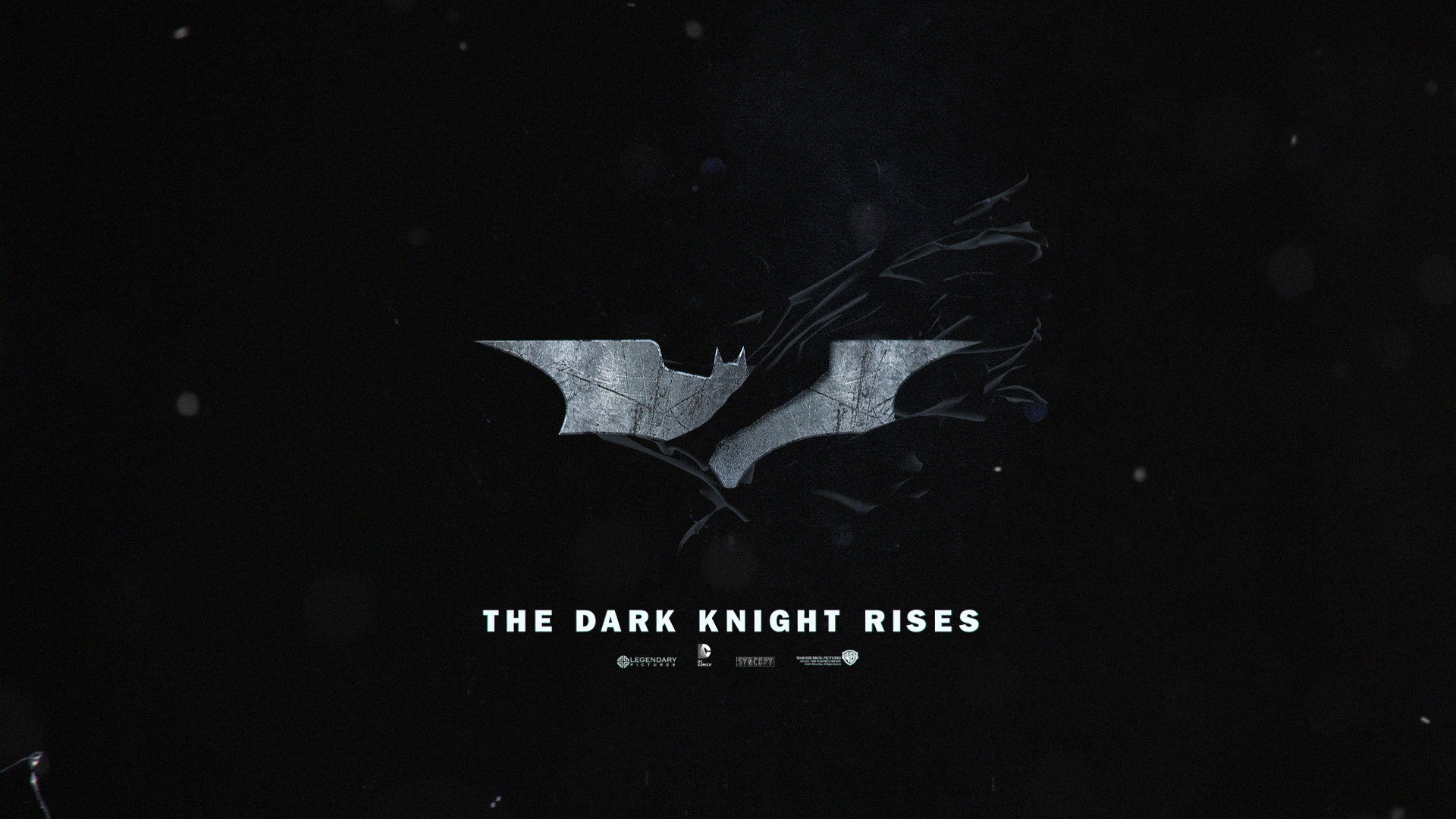 Dark Knight Logo Wallpaper Hd Images Pictures Becuo 1920x1080