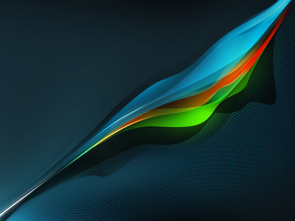 Desktop Backgrounds wallpaper Colorful Desktop Backgrounds hd 1024x768