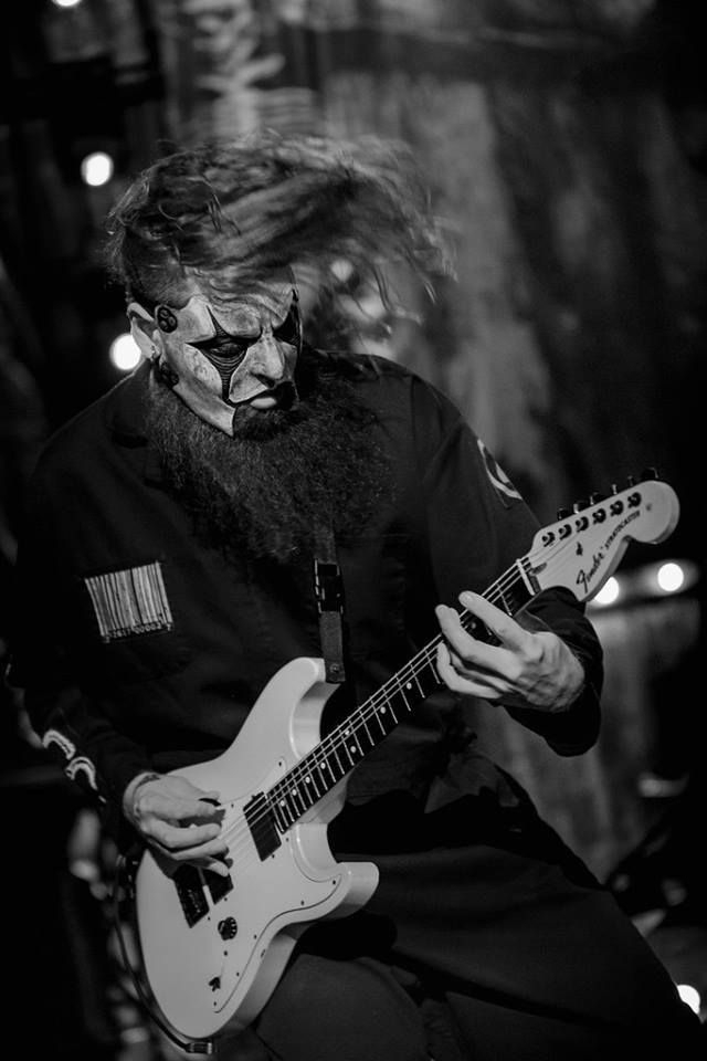 James Root Slipknot Slipknot lyrics Slipknot Slipknot band 640x960