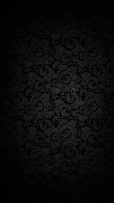 50 Black Cell Phone Wallpaper On Wallpapersafari