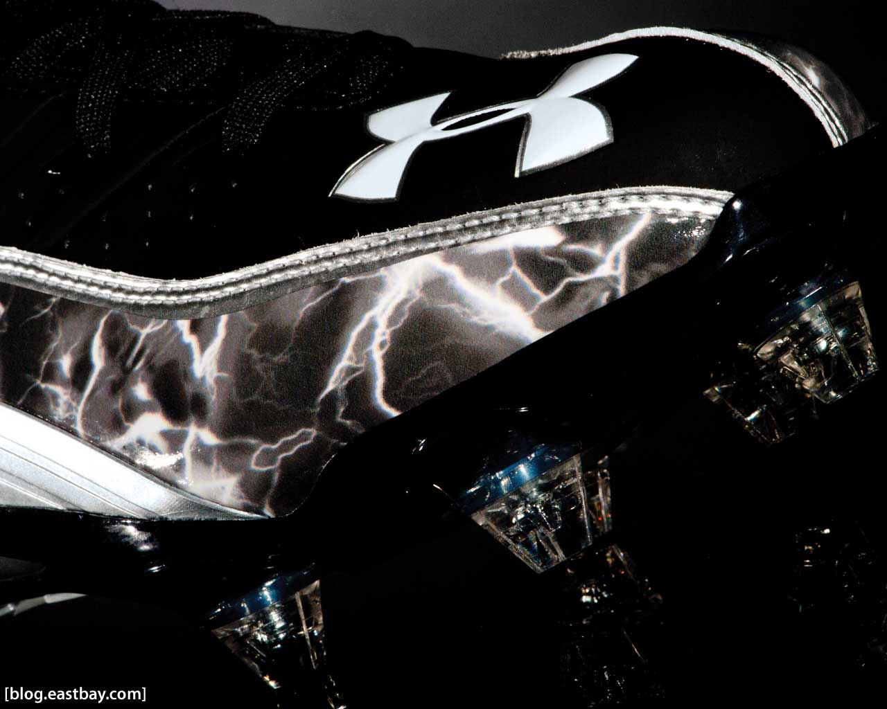 Under Armour Wallpapers 2015 1280x1024