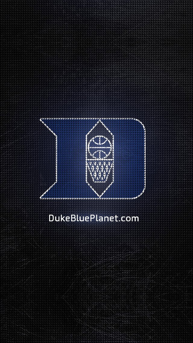 gallery for duke blue devils ipad wallpaper